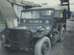 JeepVN_srcset-large-281x211